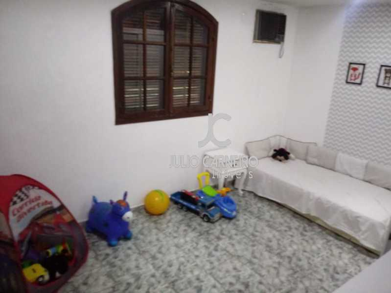 5 - IMG-20190726-WA0042Resulta - Sítio À Venda - Santa Cruz - Rio de Janeiro - RJ - JCSI70001 - 9