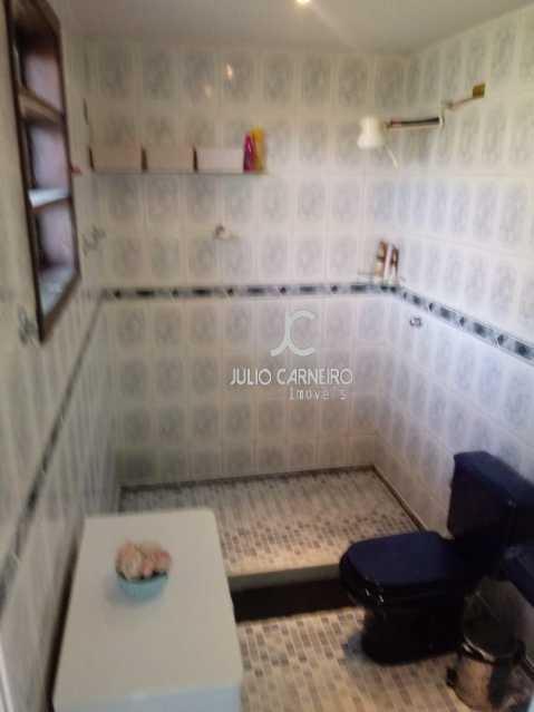 10 - IMG-20190726-WA0040Result - Sítio À Venda - Santa Cruz - Rio de Janeiro - RJ - JCSI70001 - 13