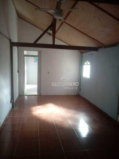 12 - IMG-20190726-WA0031Result - Sítio À Venda - Santa Cruz - Rio de Janeiro - RJ - JCSI70001 - 15
