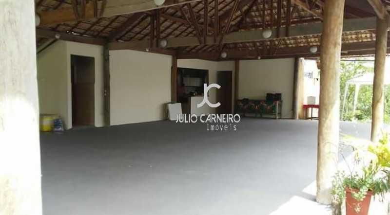 15 - IMG-20190726-WA0047Result - Sítio À Venda - Santa Cruz - Rio de Janeiro - RJ - JCSI70001 - 17