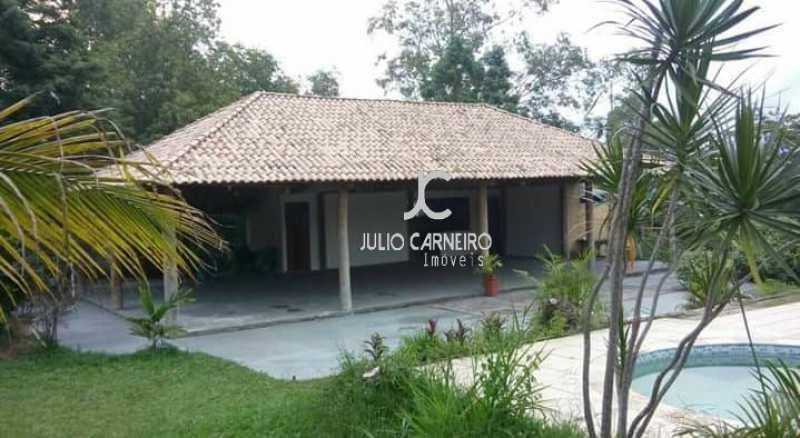 16 - IMG-20190726-WA0039Result - Sítio À Venda - Santa Cruz - Rio de Janeiro - RJ - JCSI70001 - 19