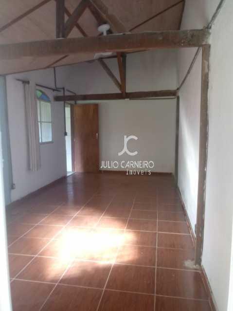 19 - IMG-20190726-WA0033Result - Sítio À Venda - Santa Cruz - Rio de Janeiro - RJ - JCSI70001 - 16
