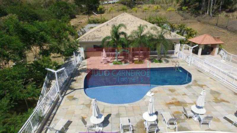 69_G1500665164 - Casa em Condominio À Venda - Freguesia de Jacarepaguá - Rio de Janeiro - RJ - JCCN40005 - 21
