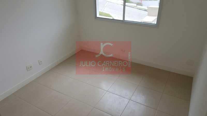69_G1500665171 - Casa em Condominio À Venda - Freguesia de Jacarepaguá - Rio de Janeiro - RJ - JCCN40005 - 10
