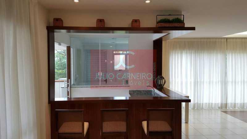 69_G1500665174 - Casa em Condominio À Venda - Freguesia de Jacarepaguá - Rio de Janeiro - RJ - JCCN40005 - 3
