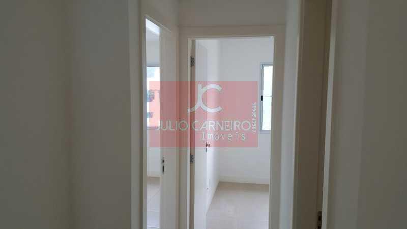 69_G1500665178 - Casa em Condominio À Venda - Freguesia de Jacarepaguá - Rio de Janeiro - RJ - JCCN40005 - 9