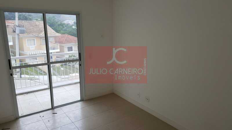 69_G1500665185 - Casa em Condominio À Venda - Freguesia de Jacarepaguá - Rio de Janeiro - RJ - JCCN40005 - 12