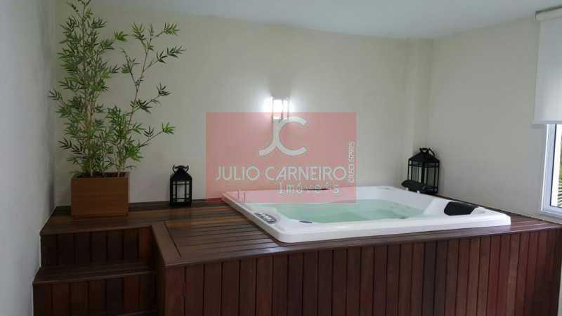 69_G1500665194 - Casa em Condominio À Venda - Freguesia de Jacarepaguá - Rio de Janeiro - RJ - JCCN40005 - 19