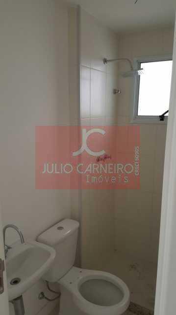 69_G1500665198 - Casa em Condominio À Venda - Freguesia de Jacarepaguá - Rio de Janeiro - RJ - JCCN40005 - 14
