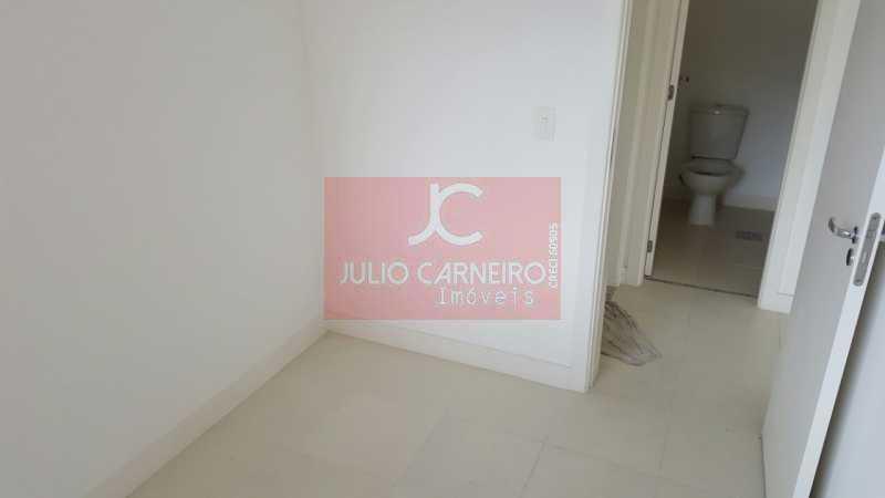69_G1500665204 - Casa em Condominio À Venda - Freguesia de Jacarepaguá - Rio de Janeiro - RJ - JCCN40005 - 15