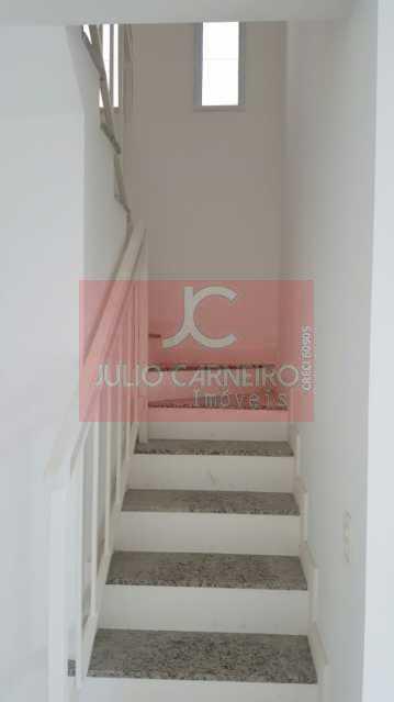69_G1500665210 - Casa em Condominio À Venda - Freguesia de Jacarepaguá - Rio de Janeiro - RJ - JCCN40005 - 7