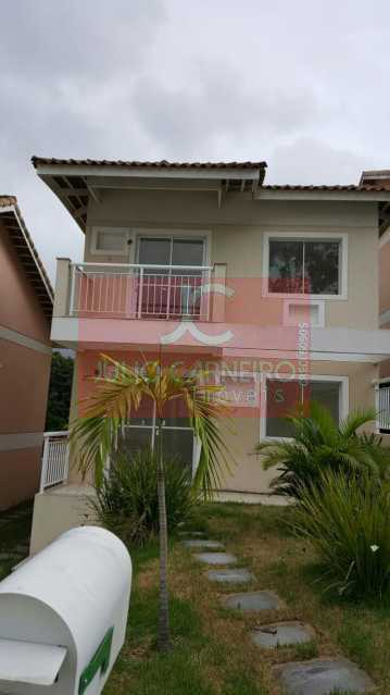 69_G1500665214 - Casa em Condominio À Venda - Freguesia de Jacarepaguá - Rio de Janeiro - RJ - JCCN40005 - 17