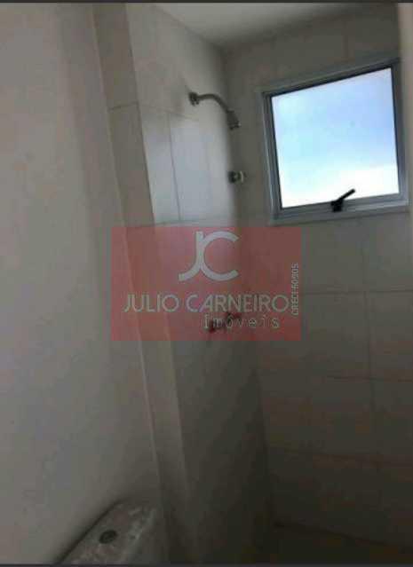 69_G1500665229 - Casa em Condominio À Venda - Freguesia de Jacarepaguá - Rio de Janeiro - RJ - JCCN40005 - 13