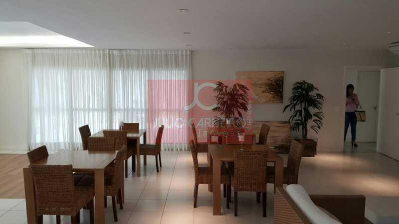 69_G1500665236 - Casa em Condominio À Venda - Freguesia de Jacarepaguá - Rio de Janeiro - RJ - JCCN40005 - 4