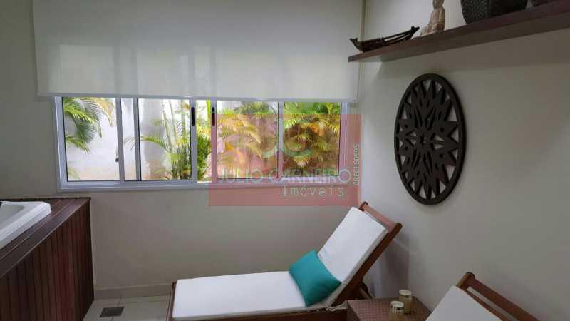 69_G1500665245 - Casa em Condominio À Venda - Freguesia de Jacarepaguá - Rio de Janeiro - RJ - JCCN40005 - 20