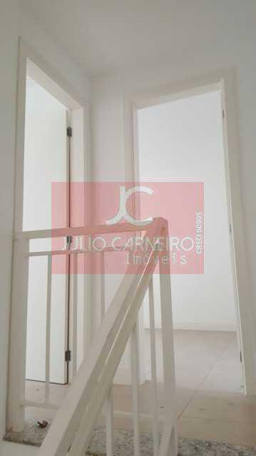 69_G1500665247 - Casa em Condominio À Venda - Freguesia de Jacarepaguá - Rio de Janeiro - RJ - JCCN40005 - 8