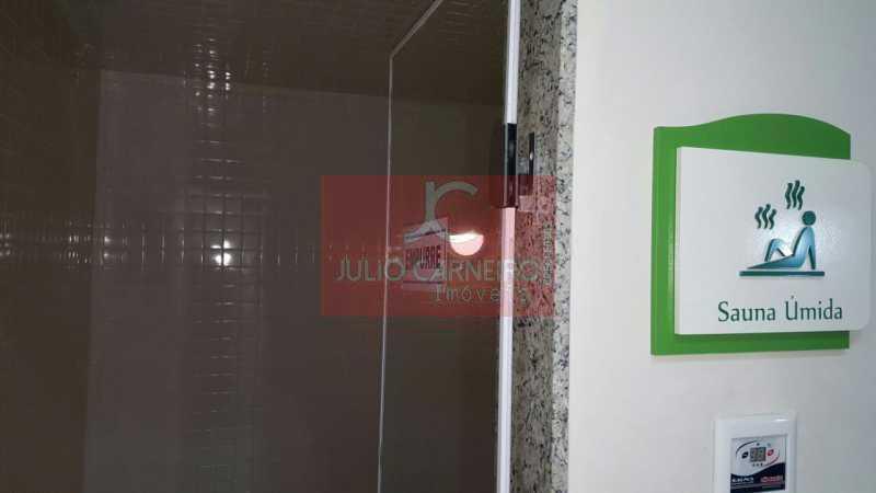 69_G1500665251 - Casa em Condominio À Venda - Freguesia de Jacarepaguá - Rio de Janeiro - RJ - JCCN40005 - 24