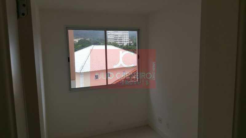 69_G1500665253 - Casa em Condominio À Venda - Freguesia de Jacarepaguá - Rio de Janeiro - RJ - JCCN40005 - 11