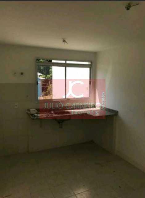 69_G1500665256 - Casa em Condominio À Venda - Freguesia de Jacarepaguá - Rio de Janeiro - RJ - JCCN40005 - 5