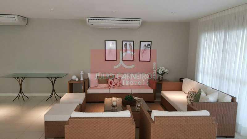 69_G1500665260 - Casa em Condominio À Venda - Freguesia de Jacarepaguá - Rio de Janeiro - RJ - JCCN40005 - 1