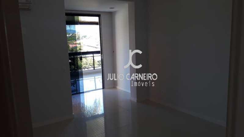 WhatsApp Image 2019-08-14 at 1 - Apartamento À Venda - Recreio dos Bandeirantes - Rio de Janeiro - RJ - JCAP20170 - 5