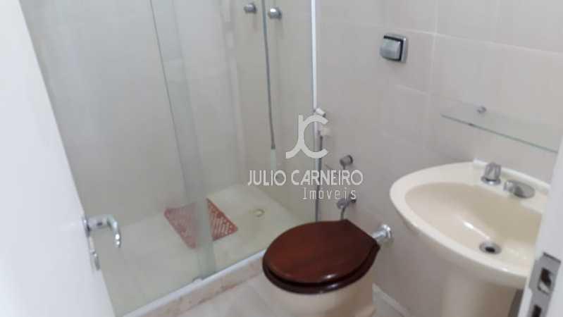 WhatsApp Image 2019-08-14 at 1 - Apartamento À Venda - Recreio dos Bandeirantes - Rio de Janeiro - RJ - JCAP20170 - 23