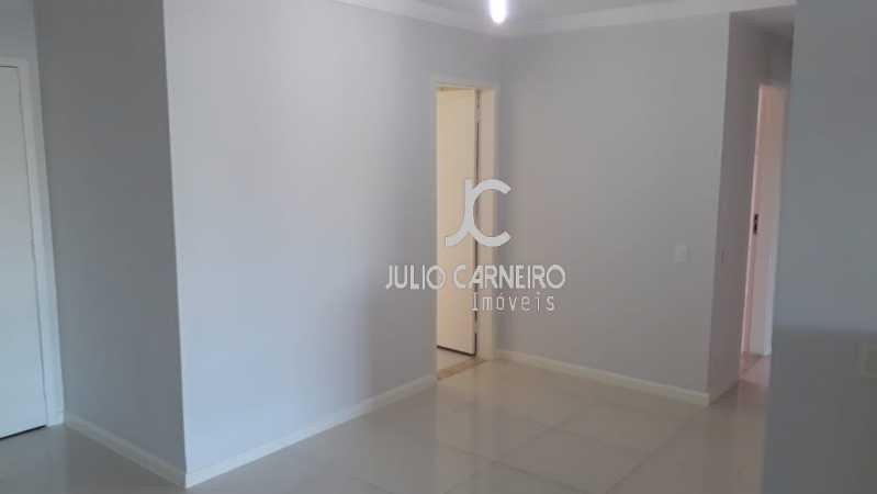 WhatsApp Image 2019-08-14 at 1 - Apartamento À Venda - Recreio dos Bandeirantes - Rio de Janeiro - RJ - JCAP20170 - 11