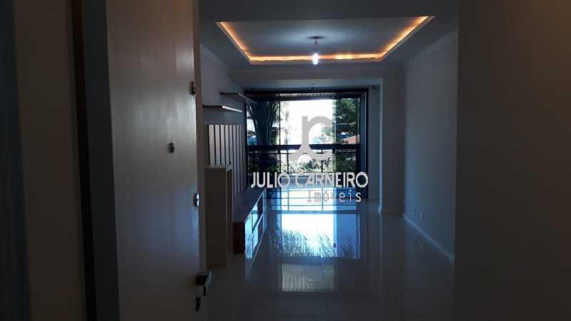 WhatsApp Image 2019-08-14 at 1 - Apartamento À Venda - Recreio dos Bandeirantes - Rio de Janeiro - RJ - JCAP20170 - 6