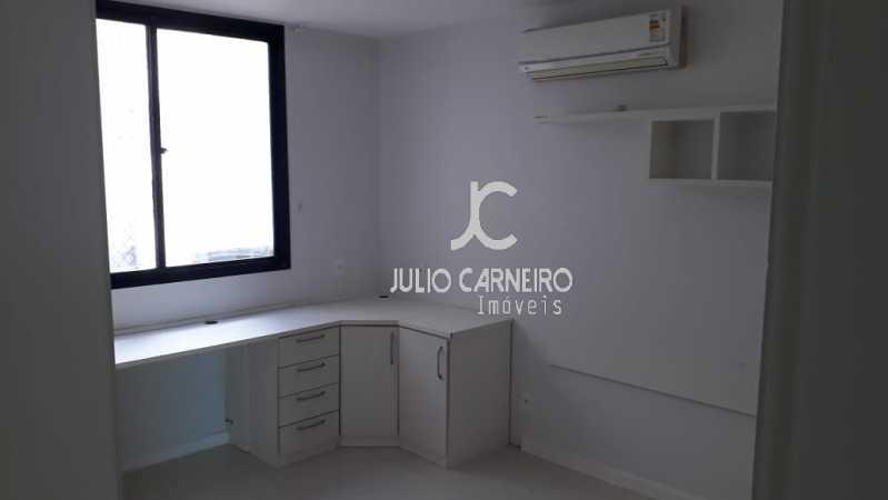 WhatsApp Image 2019-08-14 at 1 - Apartamento À Venda - Recreio dos Bandeirantes - Rio de Janeiro - RJ - JCAP20170 - 15