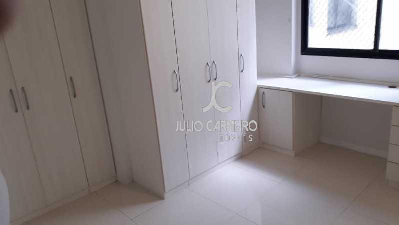 WhatsApp Image 2019-08-14 at 1 - Apartamento À Venda - Recreio dos Bandeirantes - Rio de Janeiro - RJ - JCAP20170 - 8
