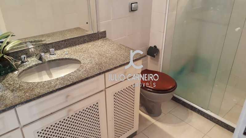 WhatsApp Image 2019-08-14 at 1 - Apartamento À Venda - Recreio dos Bandeirantes - Rio de Janeiro - RJ - JCAP20170 - 24