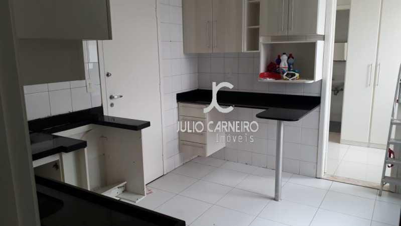 WhatsApp Image 2019-08-14 at 1 - Apartamento À Venda - Recreio dos Bandeirantes - Rio de Janeiro - RJ - JCAP20170 - 17