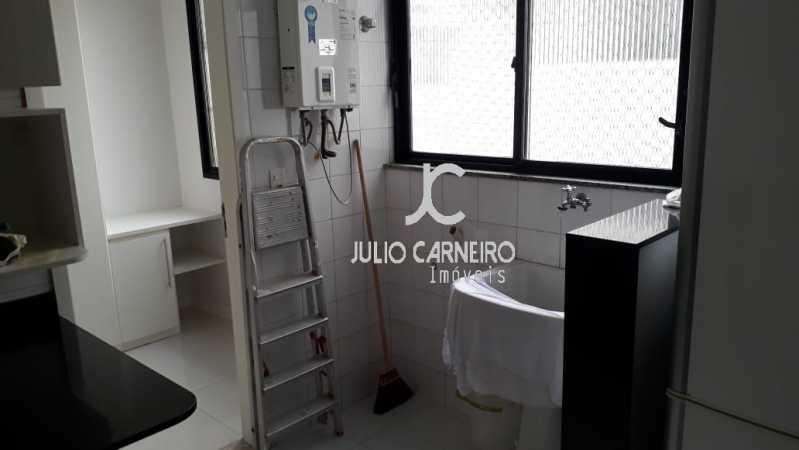 WhatsApp Image 2019-08-14 at 1 - Apartamento À Venda - Recreio dos Bandeirantes - Rio de Janeiro - RJ - JCAP20170 - 20