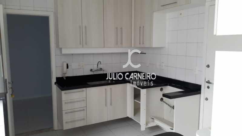 WhatsApp Image 2019-08-14 at 1 - Apartamento À Venda - Recreio dos Bandeirantes - Rio de Janeiro - RJ - JCAP20170 - 21