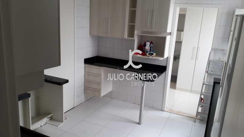 WhatsApp Image 2019-08-14 at 1 - Apartamento À Venda - Recreio dos Bandeirantes - Rio de Janeiro - RJ - JCAP20170 - 22