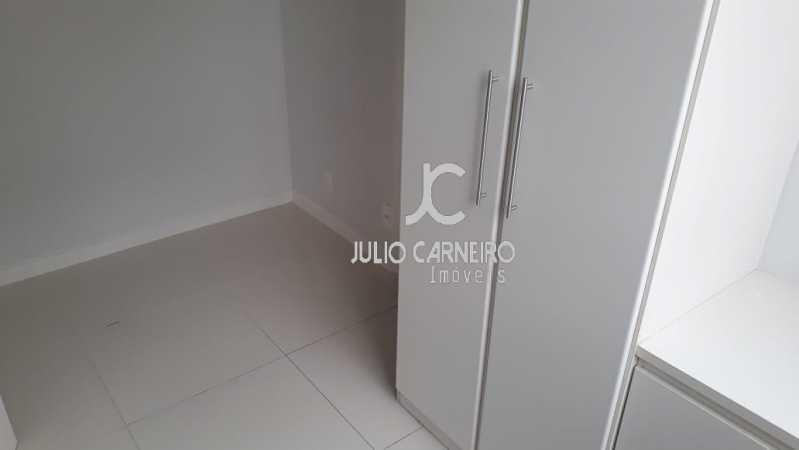 WhatsApp Image 2019-08-14 at 1 - Apartamento À Venda - Recreio dos Bandeirantes - Rio de Janeiro - RJ - JCAP20170 - 13