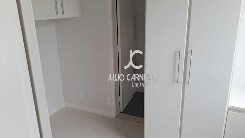 WhatsApp Image 2019-08-14 at 1 - Apartamento À Venda - Recreio dos Bandeirantes - Rio de Janeiro - RJ - JCAP20170 - 14