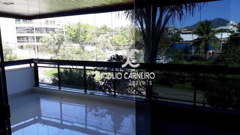 WhatsApp Image 2019-08-14 at 1 - Apartamento À Venda - Recreio dos Bandeirantes - Rio de Janeiro - RJ - JCAP20170 - 1