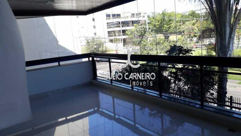 WhatsApp Image 2019-08-14 at 1 - Apartamento À Venda - Recreio dos Bandeirantes - Rio de Janeiro - RJ - JCAP20170 - 3