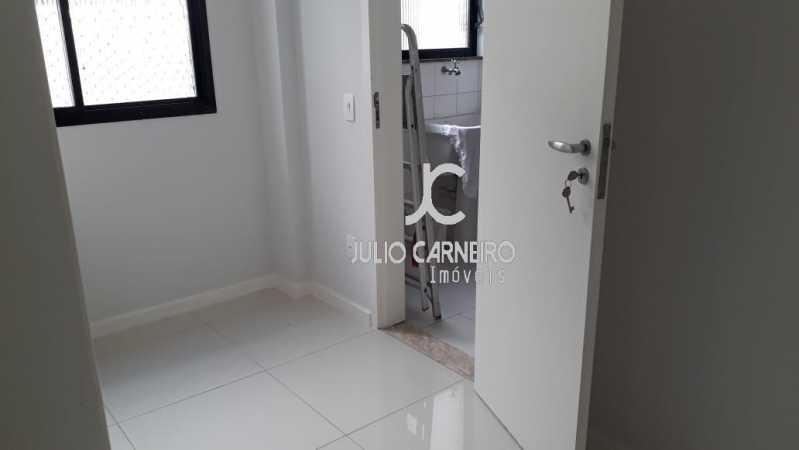WhatsApp Image 2019-08-14 at 1 - Apartamento À Venda - Recreio dos Bandeirantes - Rio de Janeiro - RJ - JCAP20170 - 16