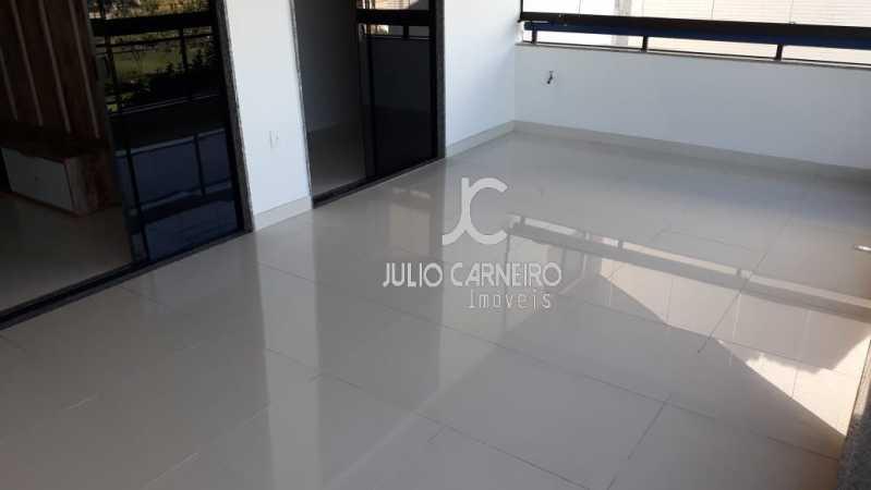 WhatsApp Image 2019-08-14 at 1 - Apartamento À Venda - Recreio dos Bandeirantes - Rio de Janeiro - RJ - JCAP20170 - 4