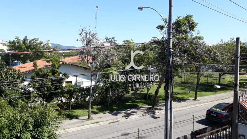 WhatsApp Image 2019-08-14 at 1 - Apartamento À Venda - Recreio dos Bandeirantes - Rio de Janeiro - RJ - JCAP20170 - 27