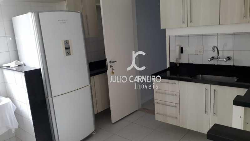 WhatsApp Image 2019-08-14 at 1 - Apartamento À Venda - Recreio dos Bandeirantes - Rio de Janeiro - RJ - JCAP20170 - 19