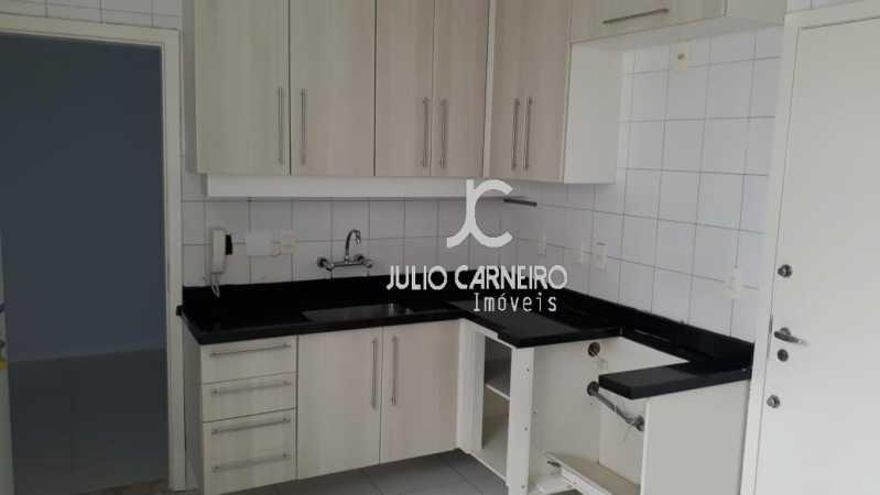 WhatsApp Image 2019-08-14 at 1 - Apartamento À Venda - Recreio dos Bandeirantes - Rio de Janeiro - RJ - JCAP20170 - 18