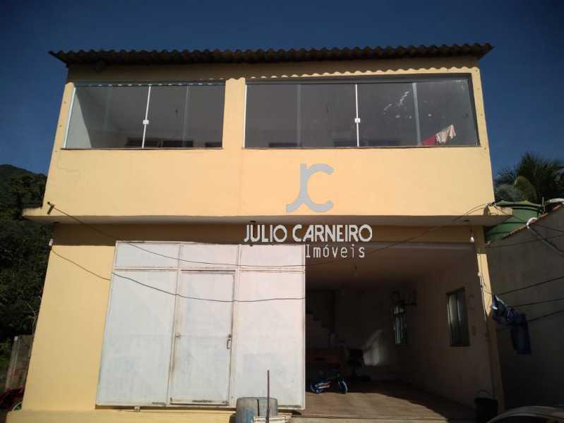 WhatsApp Image 2019-08-21 at 1 - Casa À Venda - Recreio dos Bandeirantes - Rio de Janeiro - RJ - JCCA30003 - 16