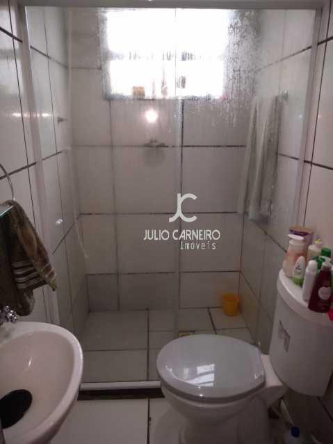 WhatsApp Image 2019-08-21 at 1 - Casa À Venda - Recreio dos Bandeirantes - Rio de Janeiro - RJ - JCCA30003 - 9