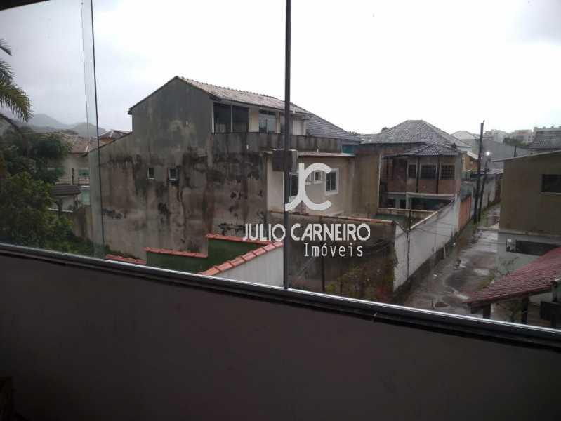 WhatsApp Image 2019-08-21 at 1 - Casa À Venda - Recreio dos Bandeirantes - Rio de Janeiro - RJ - JCCA30003 - 7