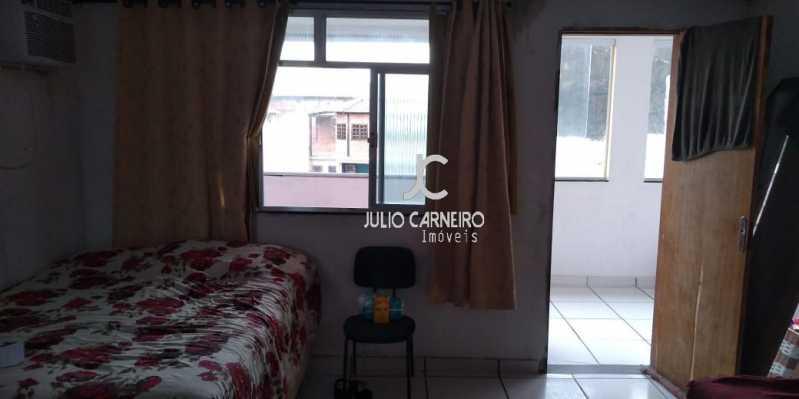 WhatsApp Image 2019-08-21 at 1 - Casa À Venda - Recreio dos Bandeirantes - Rio de Janeiro - RJ - JCCA30003 - 11