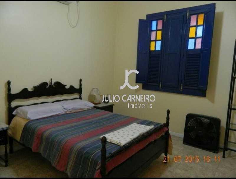 1Resultado - Casa 2 quartos à venda Rio de Janeiro,RJ - R$ 870.000 - JCCA20003 - 7
