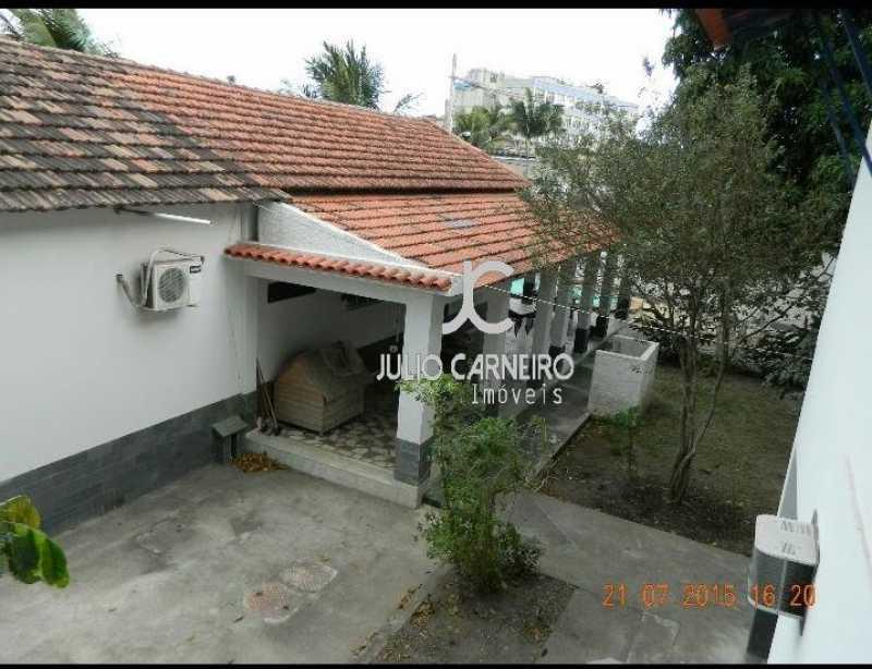3Resultado - Casa 2 quartos à venda Rio de Janeiro,RJ - R$ 870.000 - JCCA20003 - 4